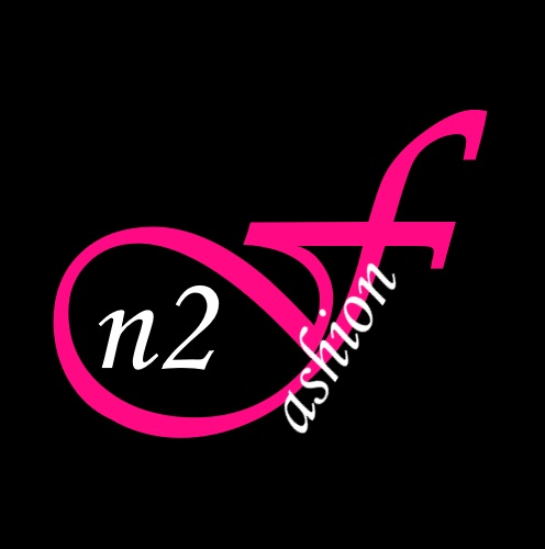 Logo n2fashion