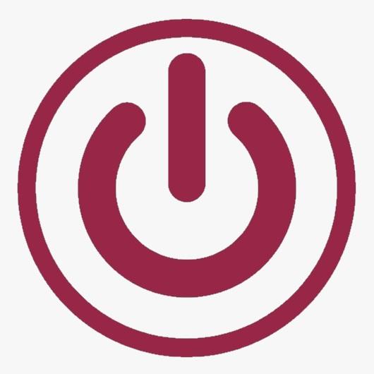 Logo Renolek